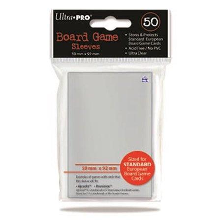 DP: Euro Board Game (50) 82602-1 - image 1 de 1