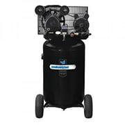 Industrial Air 30 Gal. Portable Electric Air Compressor