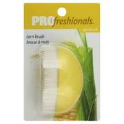 Bradshaw International, Inc., ProFreshionals Corn Brush, 1 brush