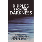 Ripples from the Darkness