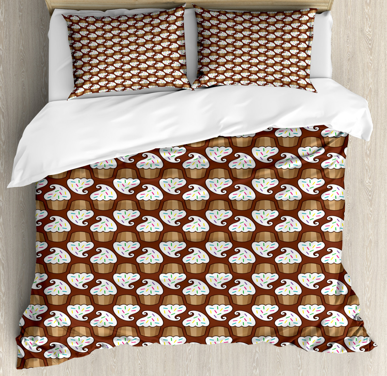 "12/""x20/"" Mattress plus pillow WHITE- TWO PIECE DOLLS/' BEDDING SET"