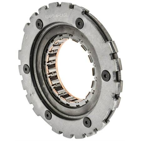 JEGS 62050 Transmission Case Saver & Upgrade Kit GM TH-350 700R4 4L60E or 4L65E