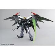 Bandai BAN167078 MG 0.01 Deathscythe Hell EW Version Model Kit