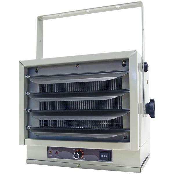 Comfort Zone Cz220 240-volt Ceiling-mount Heater