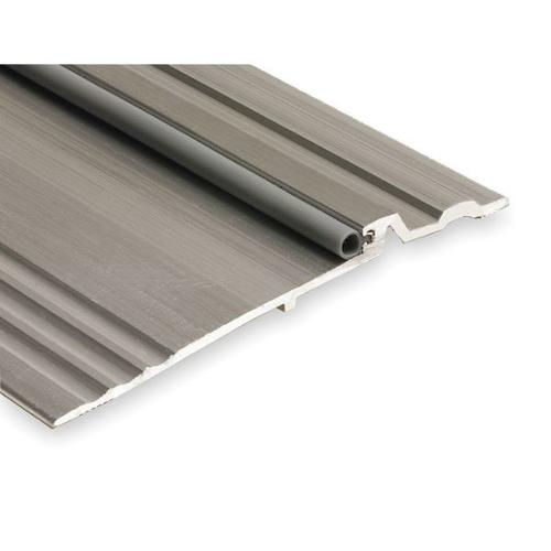 896V-3 Threshold, Smooth/Fluted Top, 3 ft.