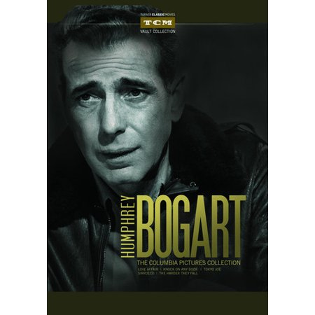 Bogart: Columbia Pictures Collection (Mori Lee Bridals)