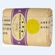 Superior Chinese Sandalwood Soap Superior Trading Company 2.65 oz Bar Soap