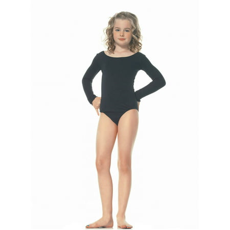 Children's Bodysuit Child Halloween Costume