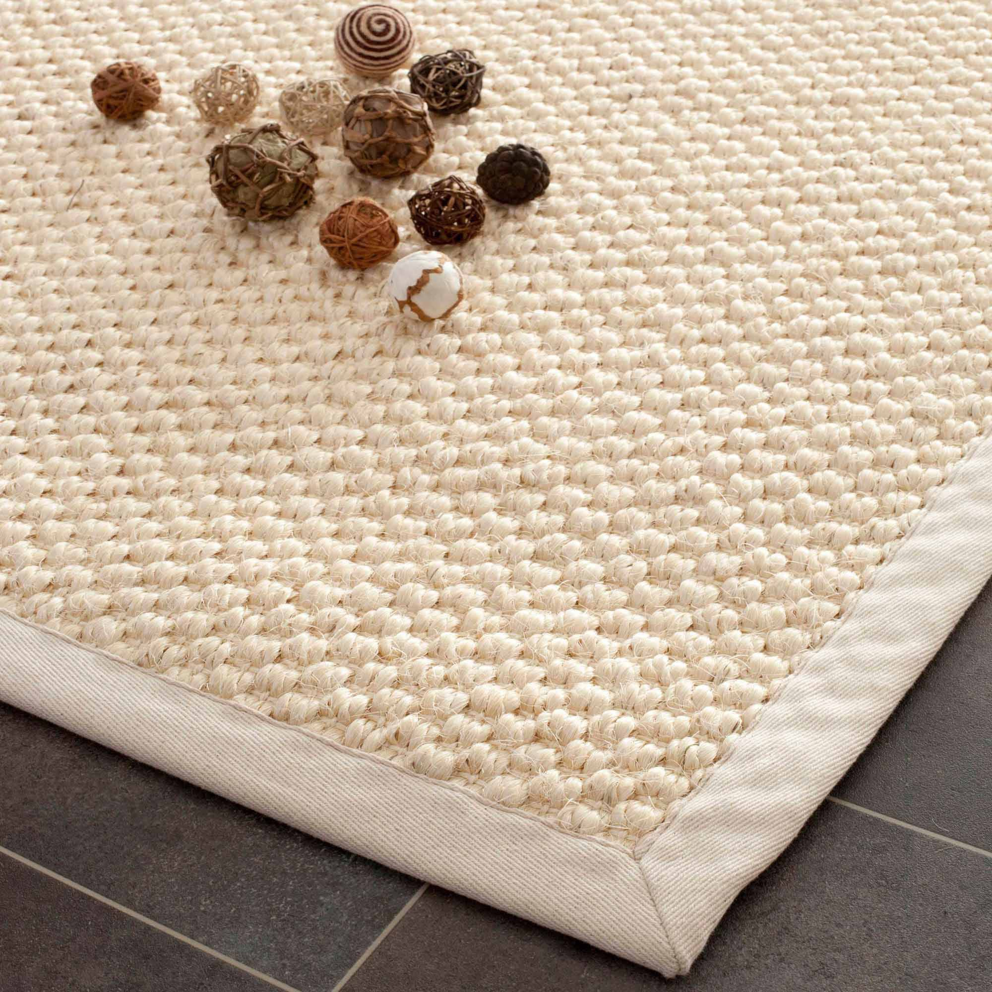 Safavieh Charlene Natural Fiber Area Rug