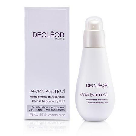 Aroma Perfection Skin (Decleor - Aroma White C+ Intense Translucency Fluid)