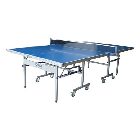 Joola pro elite outdoor table tennis table - Weatherproof table tennis table ...