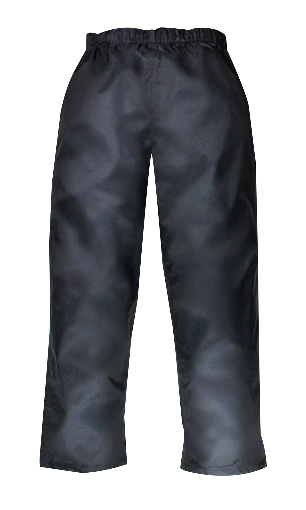 Red Ledge Youth Thunderlight Rain Pant by Tahsin Industrial Corp., USA