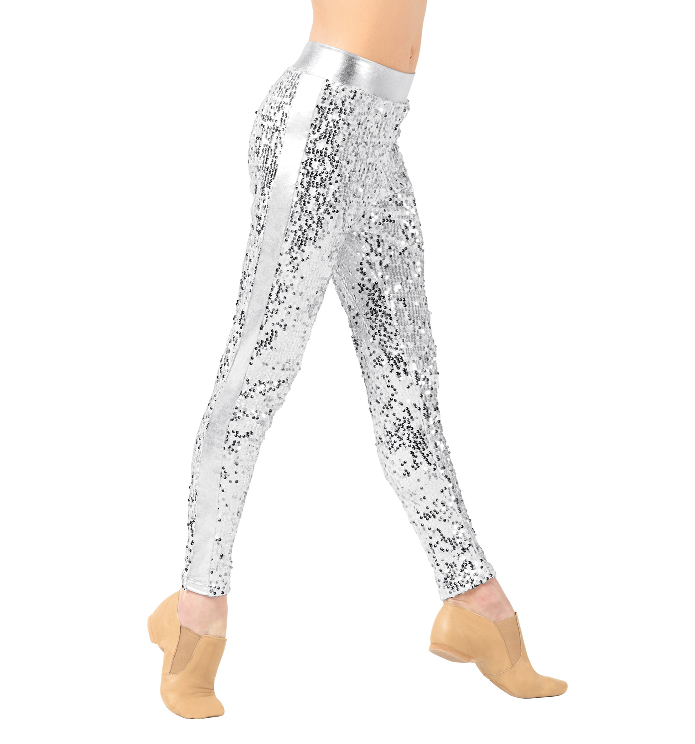 Shop for kids sparkly leggings online at Target. Free shipping on purchases over $35 and save 5% every day with your Target REDcard.