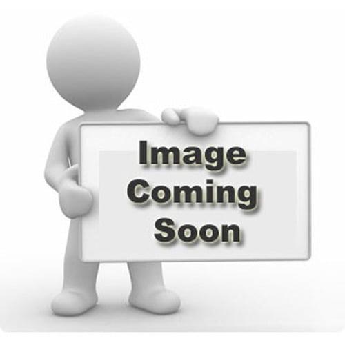 Expressions Comp Dell 1700/1710 Toner HI High CAP-6K YLD,...