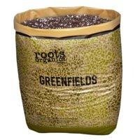 Roots Organics GreenFields Potting Soil 1.5 Cu Ft