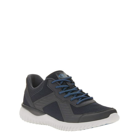 (Men's Athletic Works Running Shoes)