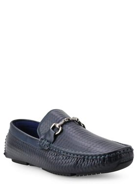 53fdedb5951 Product Image Xray Men s Franklin Loafer Dressy