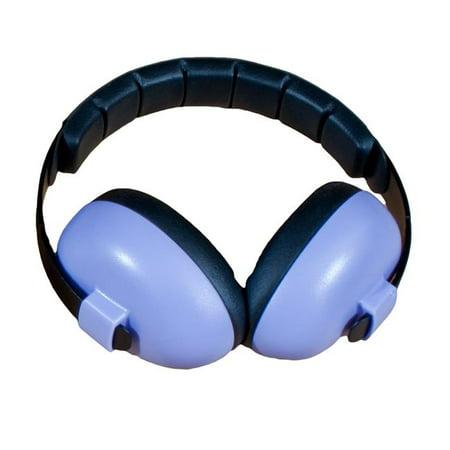 Baby Banz Infant Hearing Protection Earmuffs (Baby Banz Sonnenbrille Australien)