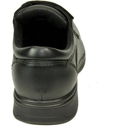 dr scholl's men's michael shoe  best mens comfort sneakers