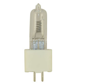 Replacement for EYB 360W 82V GX5.3 replacement light bulb lamp