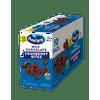 Ocean Spray Craisins Dried Cranberries, Milk Chocolate, 10 ct, 3 oz