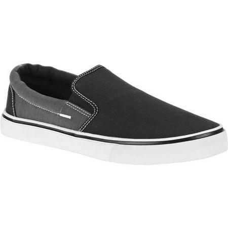 op mens casual shoes  walmart