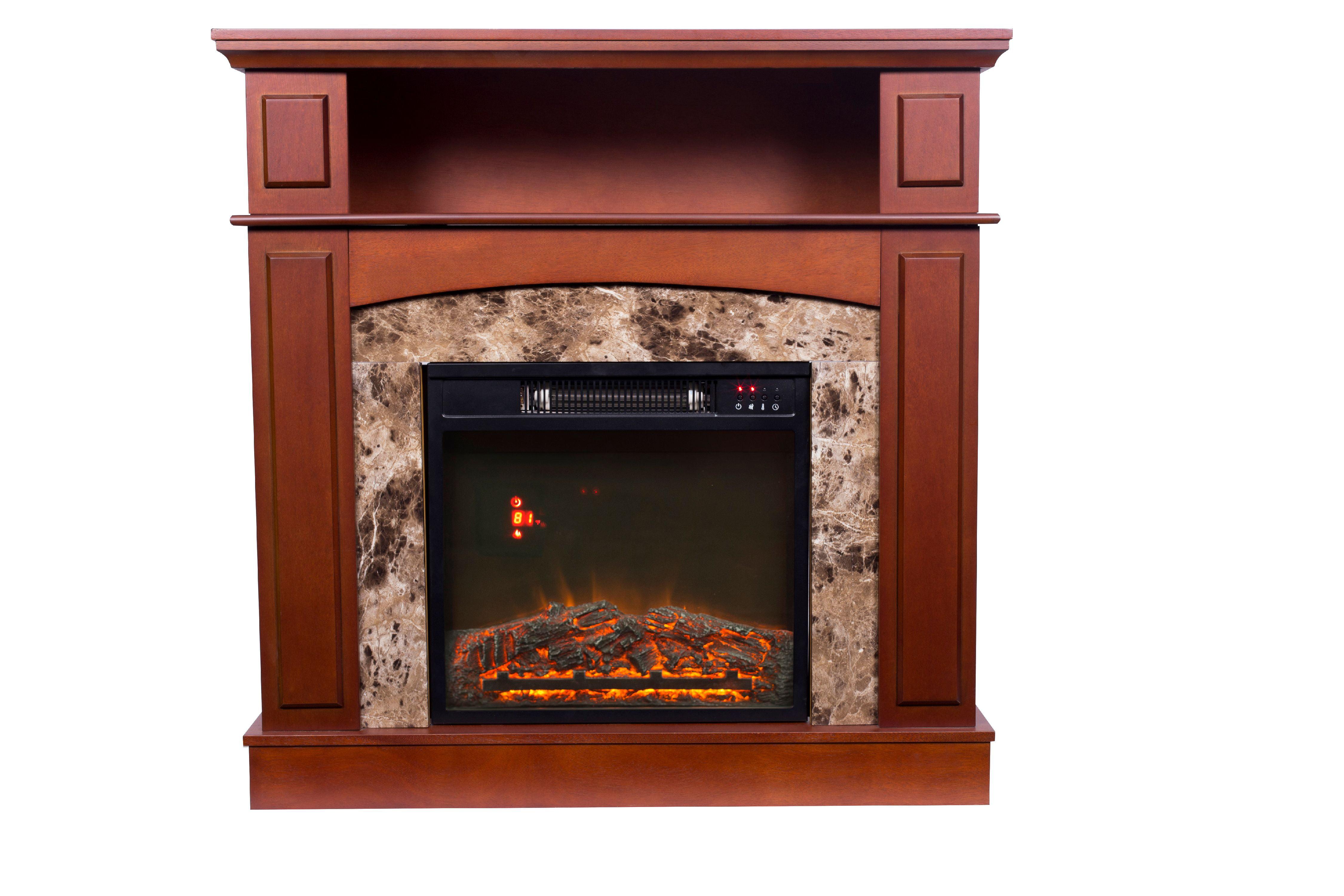 Electric Fireplace Insert Lansing Mi Fireplaces