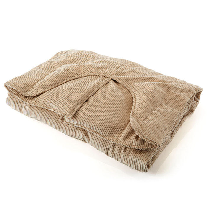 Sleep Tight Weighted Blanket by Sommerfly