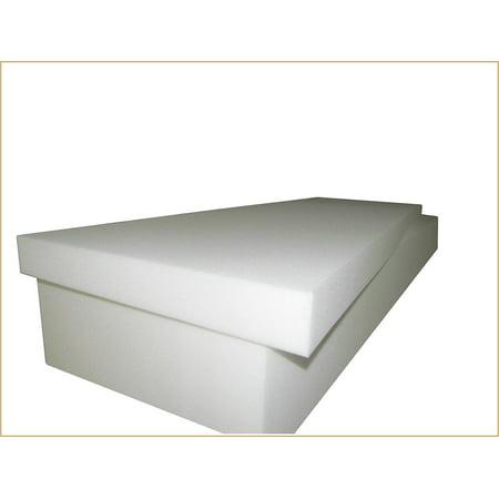 Seat Cushions - High Density 5