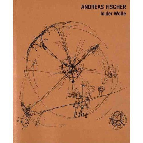 Andreas Fischer: In der Wolle / In the Wool