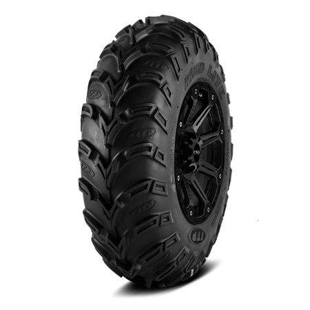 23x8-10 ITP Mud Lite A/T C/6 Ply Tire (Itp Wheels Atv)