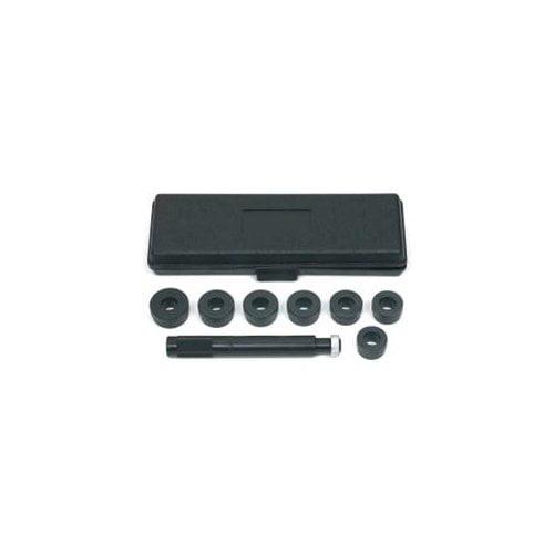 KD Tools KDS31430 9 Piece Bushing Remover/installer Set 1...