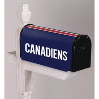 Team Sports America NHL Mailbox Cover