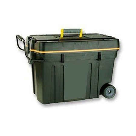 Stanley Tote Tray - Duratool D00406 4