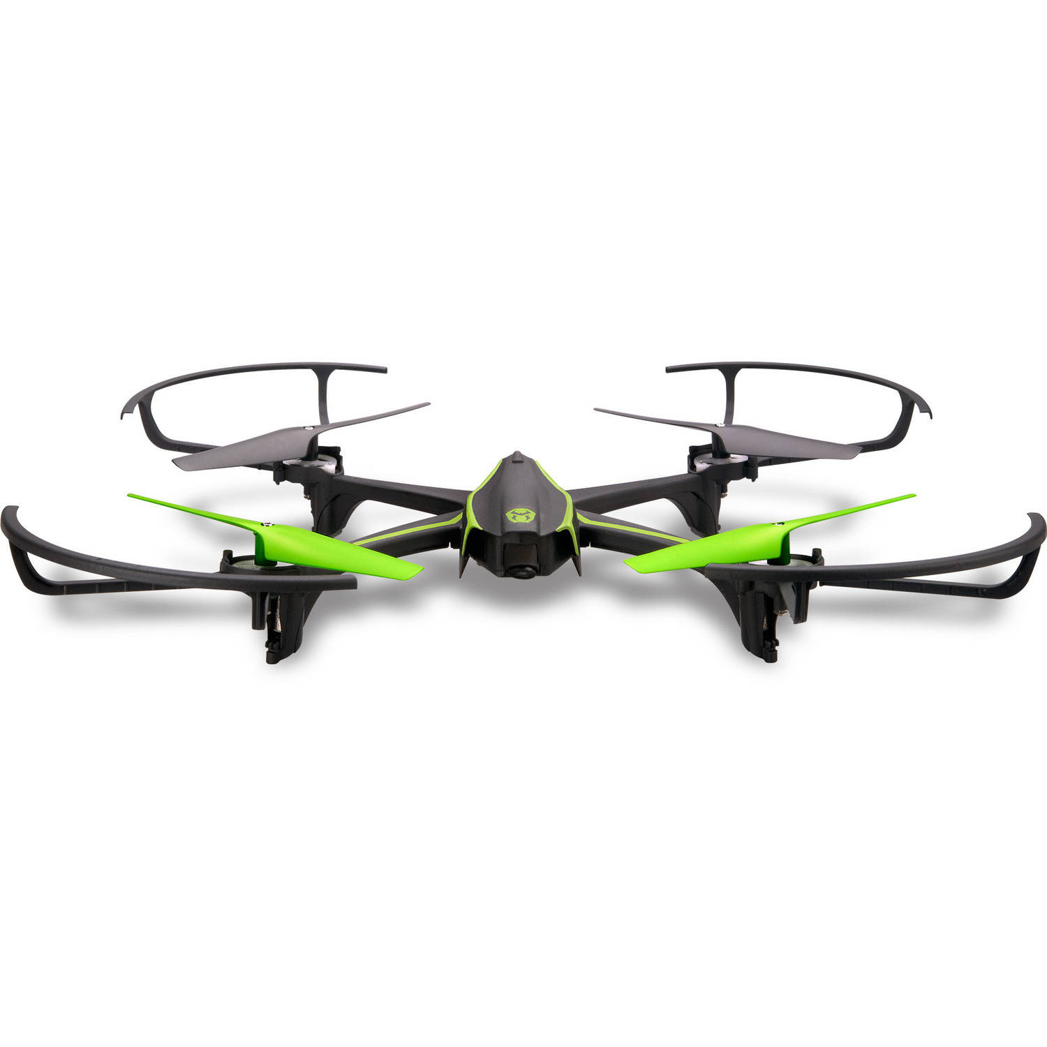 Sky Viper 2016 v2400 HD Streaming Video Drone by Sky Viper