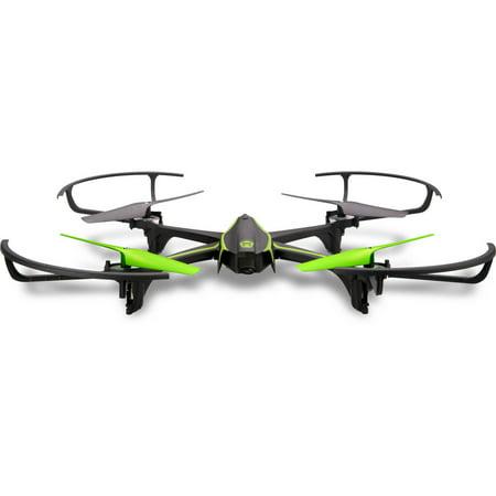 Sky Viper 2016 V2400 HD Streaming Video Drone
