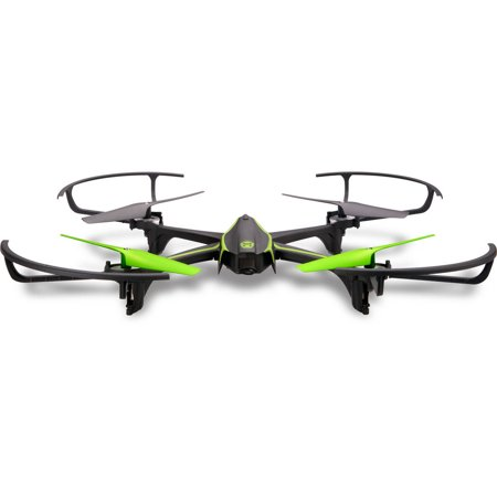 propel rc com with 52130743 on Propel Star Wars Drones together with Md Controller additionally Sky Rider Basic Propeller Blades Set in addition Zpn Charging Cord in addition Propel Rc Spyder Xl Drone.