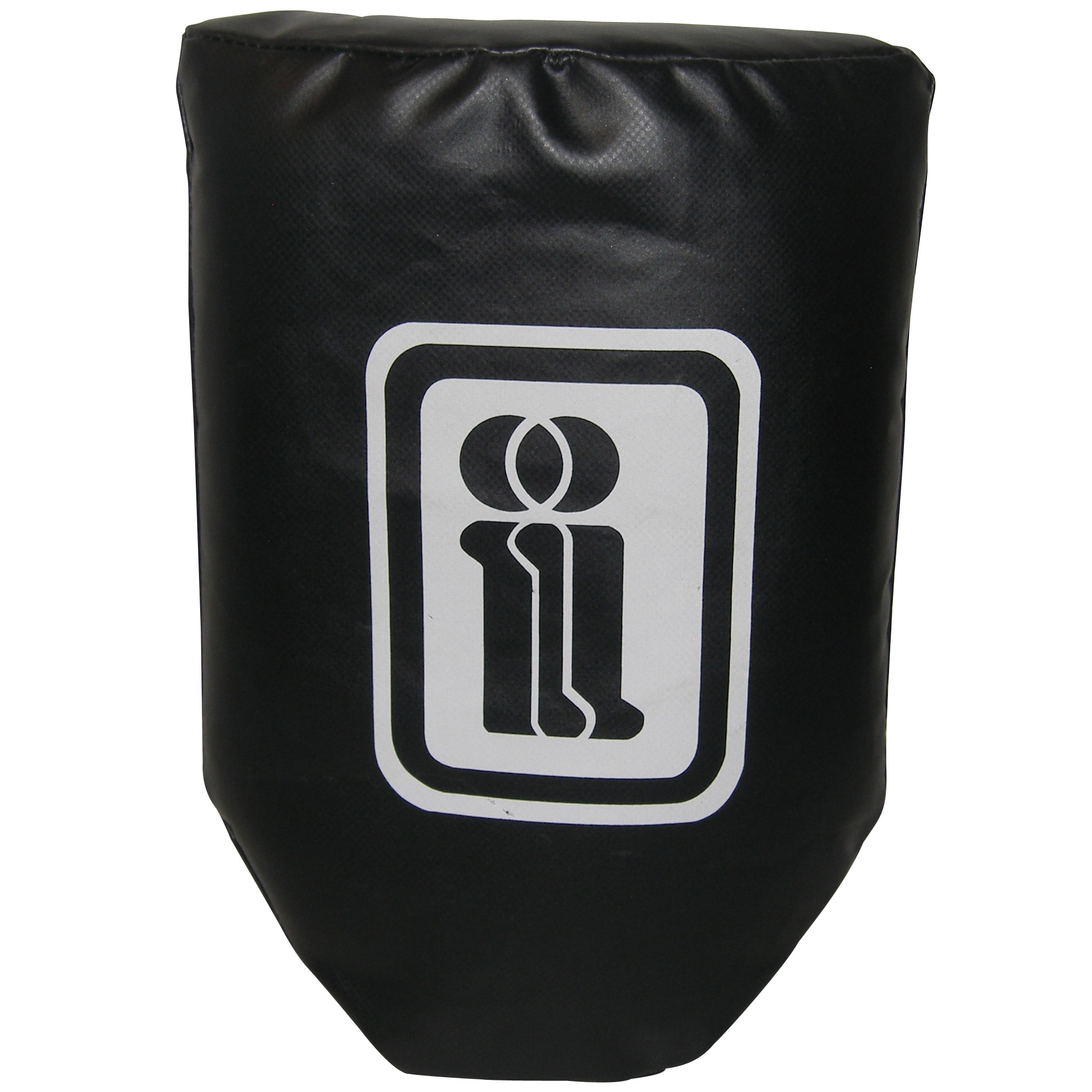 I&I Sports  Kicking Striking Hitting Punching Arm Shield Pad