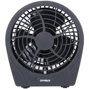"Optimus 6"" Stylish Personal Fan"