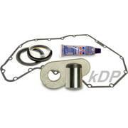 BD DIESEL PERFORMANCE 1040182 KILLER DOWEL PIN REPAIR KIT 12V CUMMINS DODGE