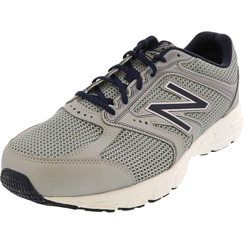 New Balance - New Balance Men's M460 Lc2 Ankle-High Running - 13WW ...