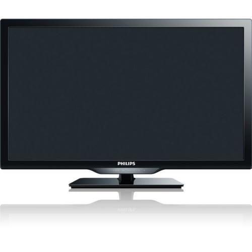 Philips 29PFL4908/F7 29-Inch 60Hz LED HDTV (Black)