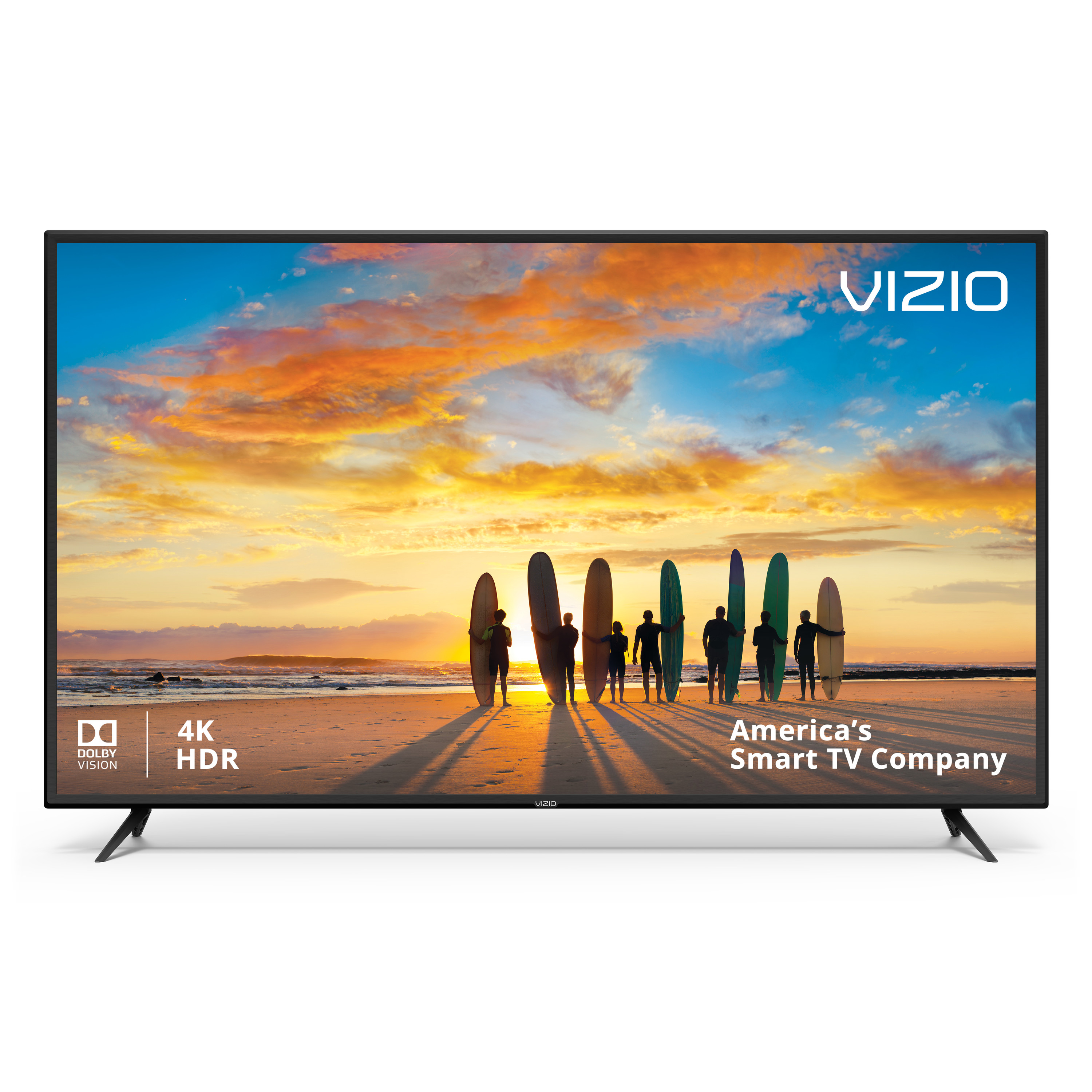 "Best 70 Inch Tvs - VIZIO 70"" Class V-Series™ (2160P) 4K HDR Smart Review"