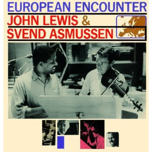 European Encounter