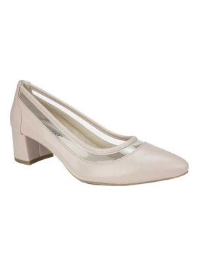 3a5c2bfc757 Product Image Women s Rialto Madeline Pump