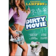 National Lampoon's Dirty Movie (Widescreen) by LIONS GATE ENTERTAINMENT CORP