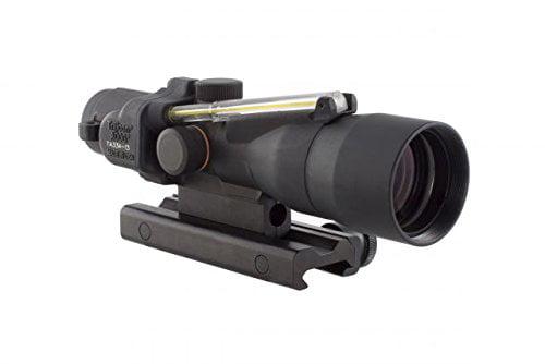 76339 Trijicon ACOG 3x30mm by Trijicon