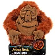 Disney The Jungle Book 2016 Movie King Louie Plush