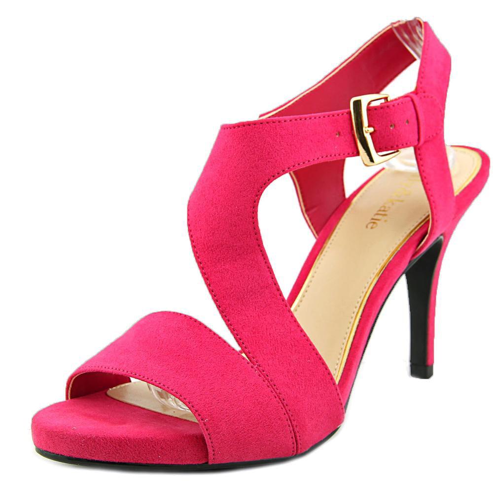 Womens sandals walmart - Womens Sandals Walmart 47