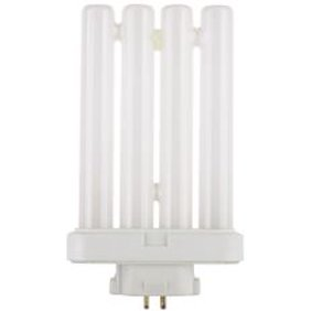Lights Of America 27w Sunlight Desk Lamp Replacement Bulb